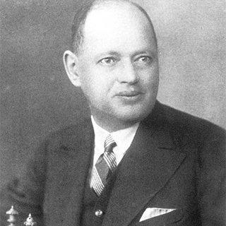 Rudolf Spielmann, the Lethal Gentleman!