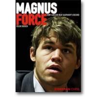 Review: Magnus Force