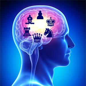 Train Your Brain! Target Consciousness, Part 1