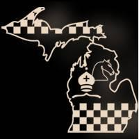 The Michigan Fall International, Part 2