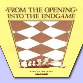 From Opening to Endgame: The Modern