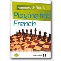 Review: Playing the French