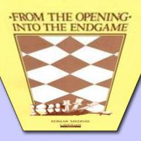 From Opening to Endgame: Petrosian's Triumph