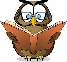 Recomendación de libros (II)