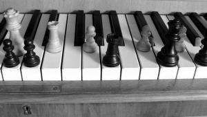 Chess and Music's Thumbnail