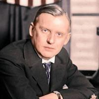"Alexander Alekhine (Part 6): His Worst ""Combination"" – Age + Booze"