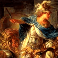 Cutting the Gordian Knot