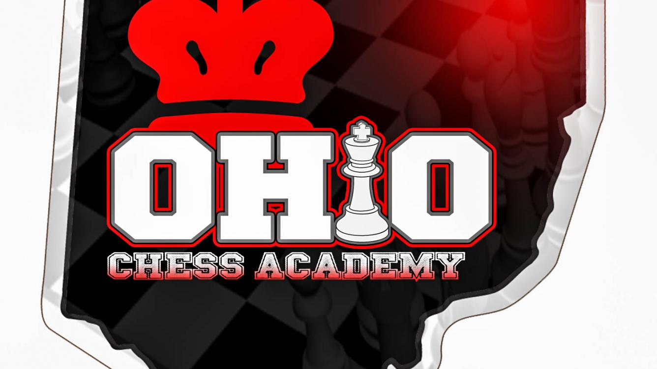 The Ohio Masters Open