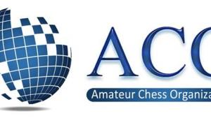 ACO World Amateur Chess Championship Rhodes (Greece) 2014's Thumbnail