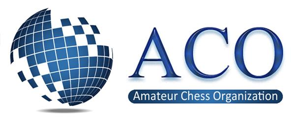 ACO World Amateur Chess Championship Rhodes (Greece) 2014
