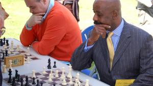 17 Hand Positions Every Tournament Chess Player Must Know's Thumbnail