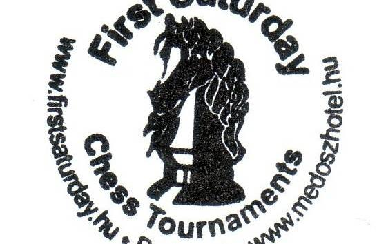 Vacancy in the First Saturday Budapest 5th-15th July IM tournament