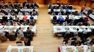 A historic tournament to start on chess.com July 5!'s Thumbnail
