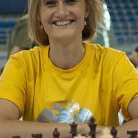 5 Easy Ways to Enjoy Chess More