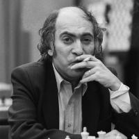 The Chess Terminator: Hasta la Vista, Baby!