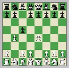 Classic Pawn Structure, Part 4b
