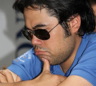 Hikaru Nakamura: Rise of the Machines, the Conclusion