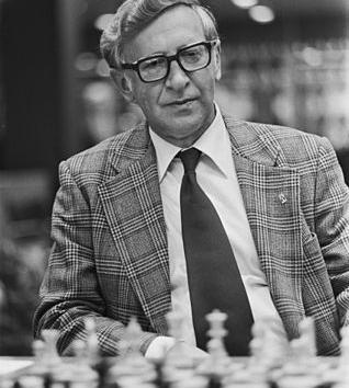 Clash of Champions: Smyslov vs. Botvinnik