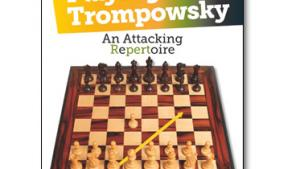 Review: Playing the Trompowsky