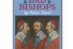 Review: The Secret Life of Bad Bishops