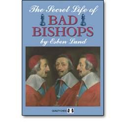 Review: The Secret Life of Bad Bishops
