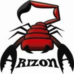 Arizona Scorpions Win USCL Opener