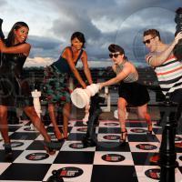 The 11 Worst Chessboard Photos