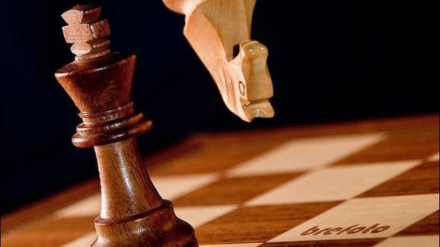 The 10 Chess Pieces Least Likely to Survive a Game