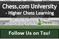 Miniatura di Connect with Chess.com University on Social Media and Make Money!