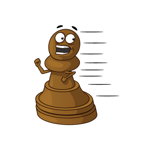How to Understand Pawn Races