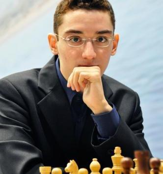How Fabiano Caruana Wins
