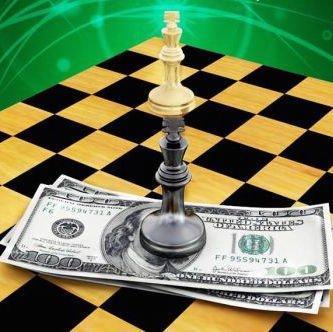 How Much Money Do World Chess Champions Make?
