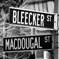The Greenwich Village Gambit