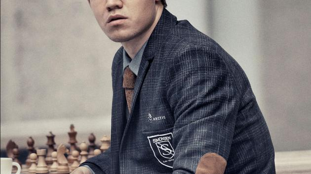 6 Ways To Beat Magnus Carlsen