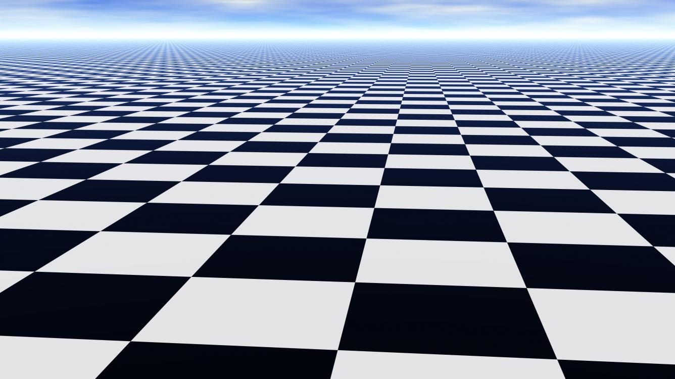 Mastering Squares, Part 1