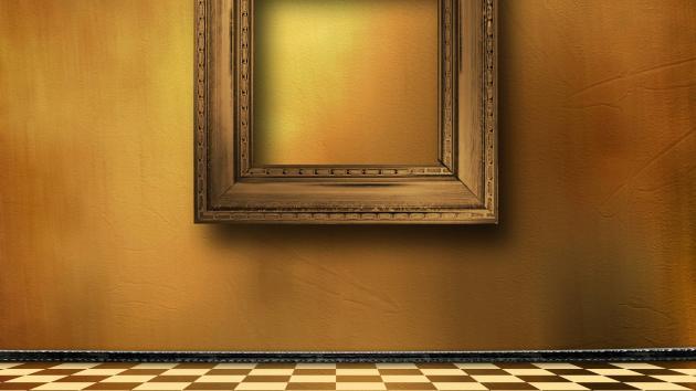 Mastering Squares, Part 2