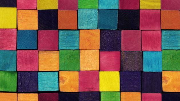 Mastering Squares, Part 3