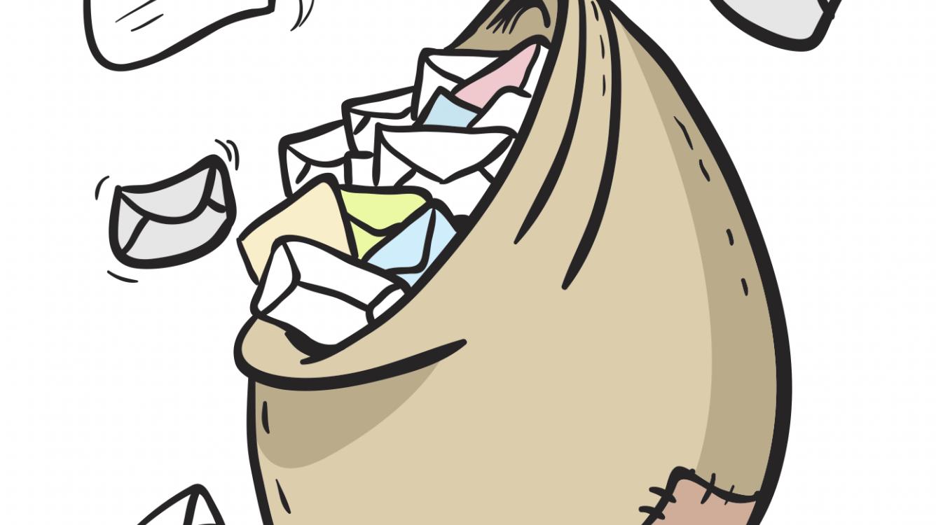 Pandolfini's Mailbag: Back In The Game