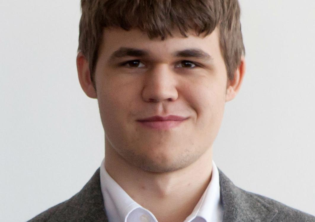 Magnus Carlsen's Best Positional Wins