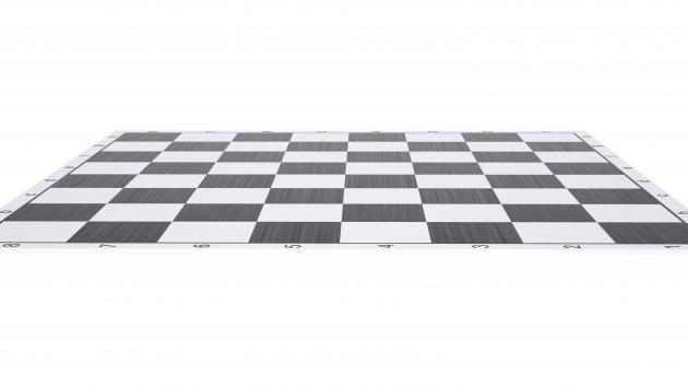 Mastering Squares, Part 5