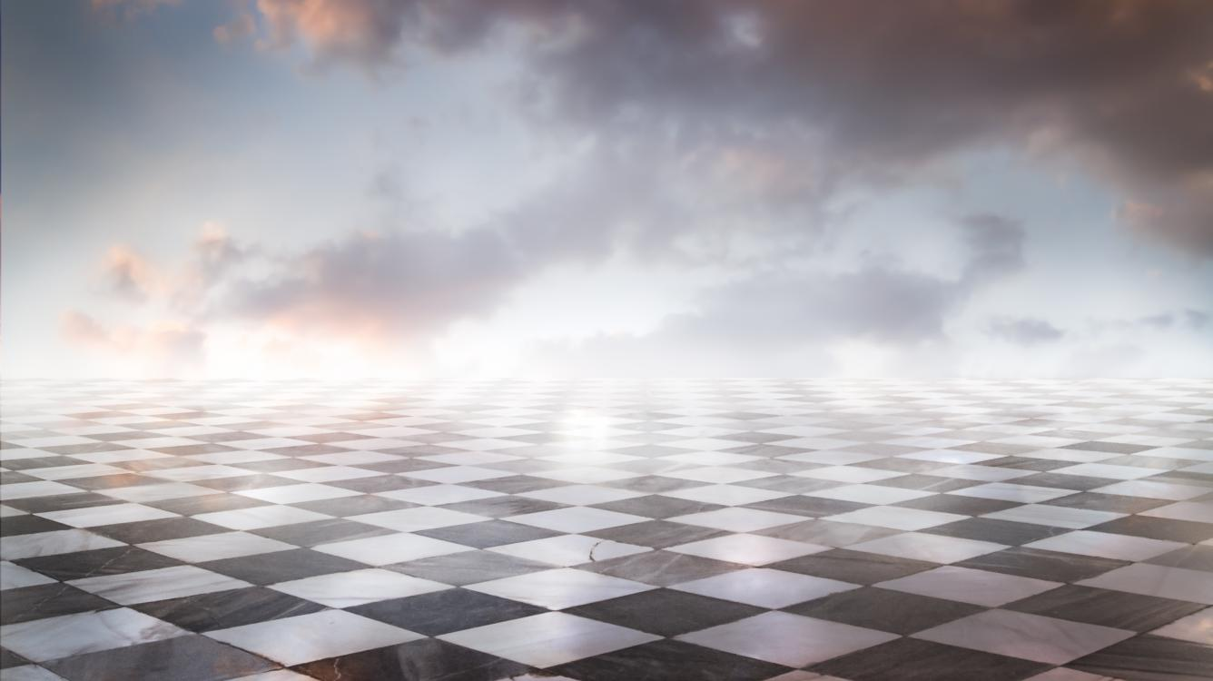 Mastering Squares, Part 6