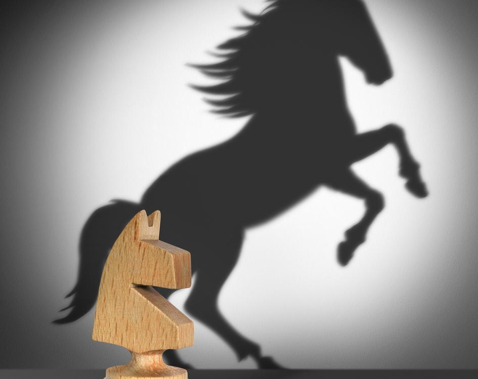 Dreams: The Secret Formula For Chess Success, Part 2