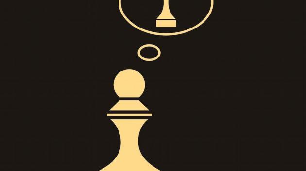 Dreams: The Secret Formula For Chess Success, Part 3