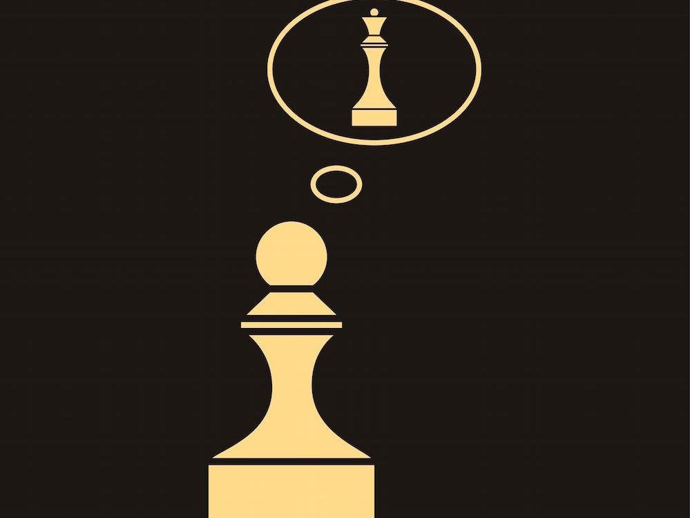 Dreams: The Secret Formula For Chess Success, Part 3