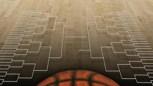 Miniatura di Fill Out Your Bracket To Win Prizes