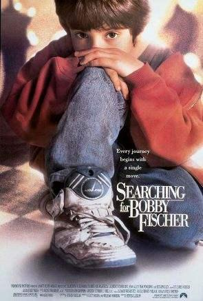 """10 Bad Habits In """"Searching For Bobby Fischer"""""""