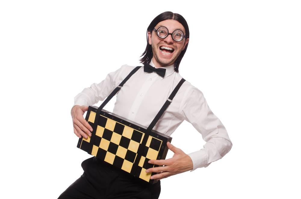 What are the best/essential chess openings for a beginner ...
