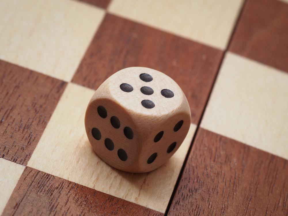 The Evans Gambit: A History