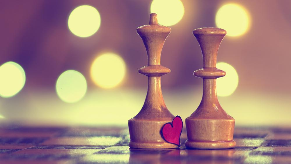 The Deadly Attacks Of Romantic Chess