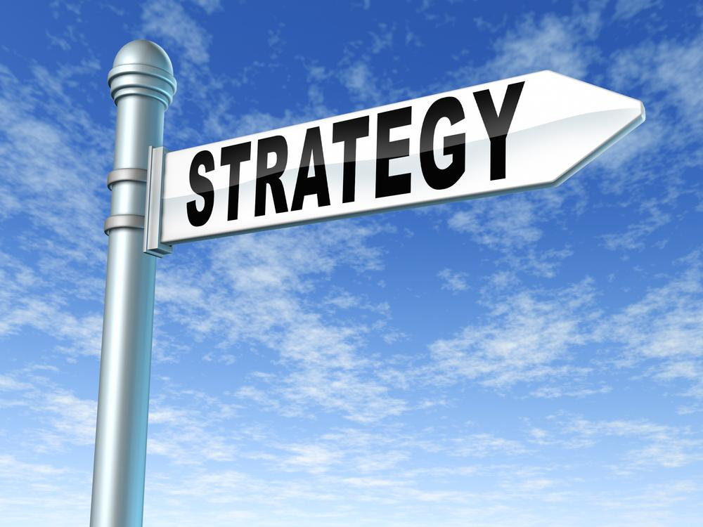 5 Grandmaster Tips To Improve Your Strategy